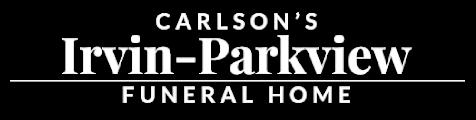 Carlson's Irvin-Parkview Funeral Home | Manhattan, KS